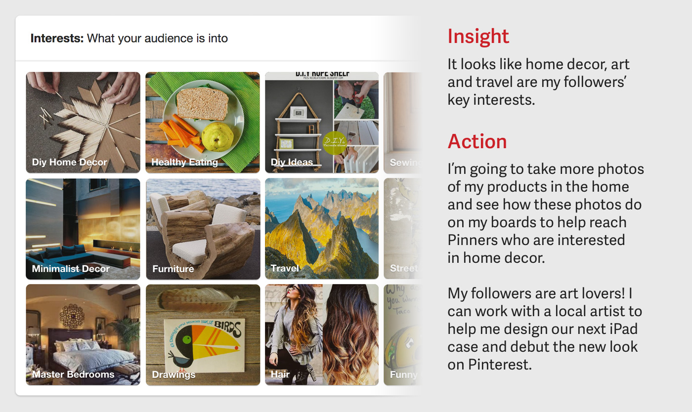 Pinterest - 9 Tips - How to Increase Blog Traffic With Pinterest