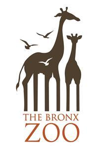 bronx zoo logo png - FNihis | Cliparts & Vectors for free 2019  |Bronx Zoo Logo