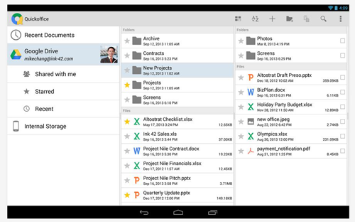 8 Business Apps Every Virtual Manager Should Download