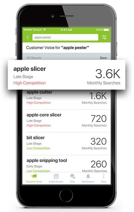 103789_Conductor-Mobile-App-Customer-Voice-Callout