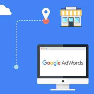 Google AdWords Bidding Strategies