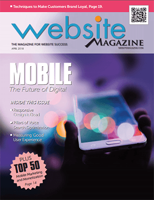 Website Magazine April 2018