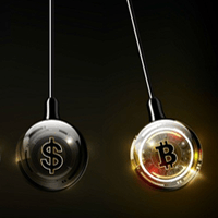 https://www.websitemagazine.com/images/default-source/default-album/bitcoin-dollar.png?sfvrsn=0
