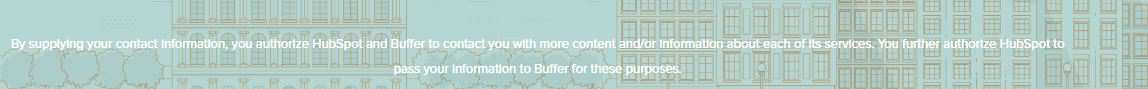 buffer-hubspot-wording