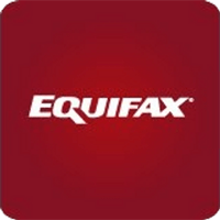 https://www.websitemagazine.com/images/default-source/default-album/equifax_avatar_transparent_400x400.png?sfvrsn=0
