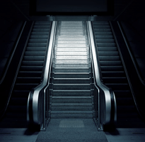 https://www.websitemagazine.com/images/default-source/default-album/escalator.png?sfvrsn=0
