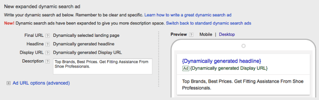 expanded-dynamic-search-ads-google