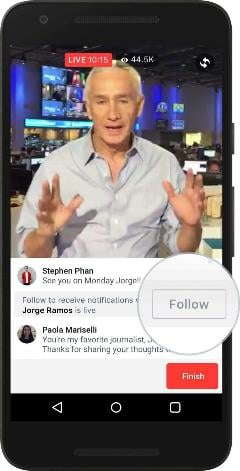 facebook-live-example