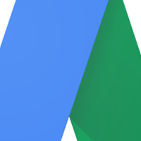 google-adwords-17