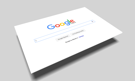 google-search-large