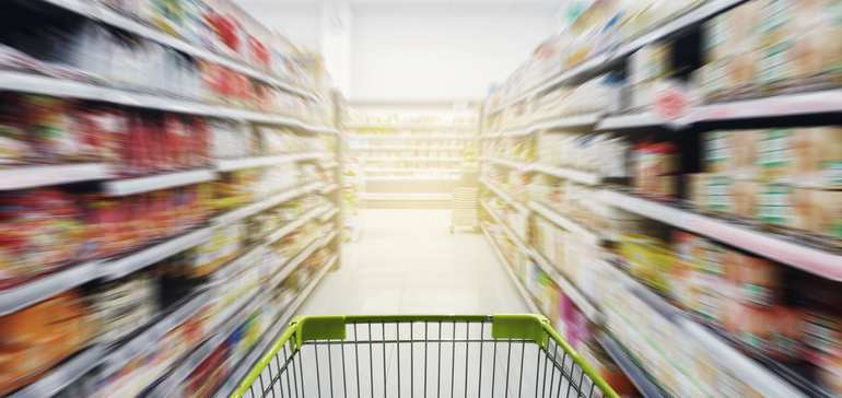 Groceryshop-2019-The-key-to-transforming-pricing-and-promotions