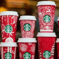 holiday-cups