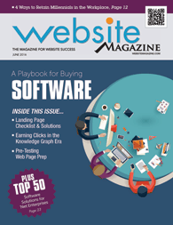 June 2016 - Website Magazine