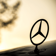 https://www.websitemagazine.com/images/default-source/default-album/mercedes-logo.png?sfvrsn=0
