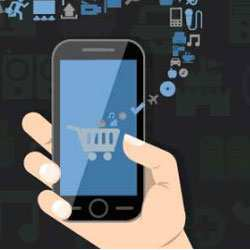 mobile-apps-ecommerce-small