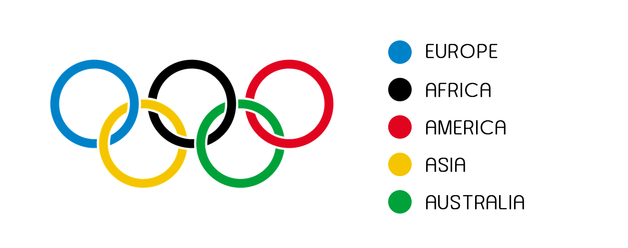 https://www.websitemagazine.com/images/default-source/default-album/olympics-logo.png