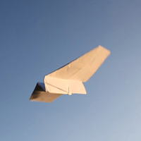 https://www.websitemagazine.com/images/default-source/default-album/paper-airplane.png?sfvrsn=0