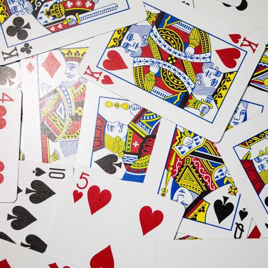playing-cards_525x525