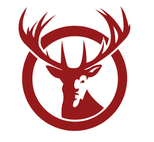 red-stag-fulfillment