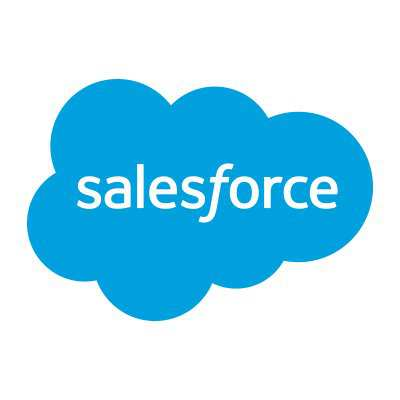 https://www.websitemagazine.com/images/default-source/default-album/salesforce-thumbnail.jpg?sfvrsn=0