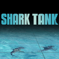 https://www.websitemagazine.com/images/default-source/default-album/shark-tank-show.png?sfvrsn=0