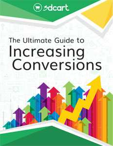TheUltimateGuide-IncreasingConversions-1