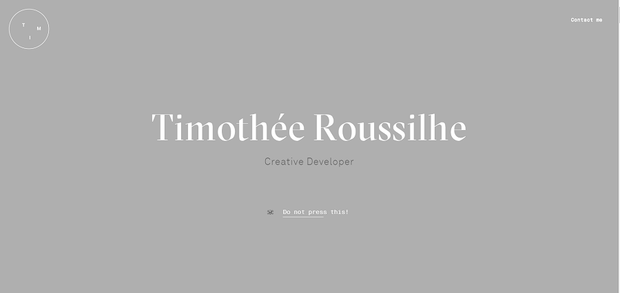 timothee-sourssilhe