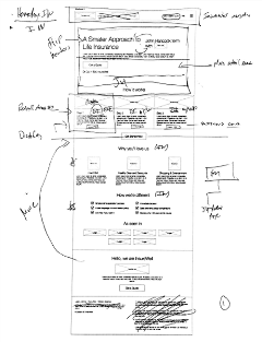 wireframe-notes-1