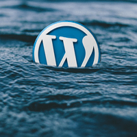 wordpress-sinking