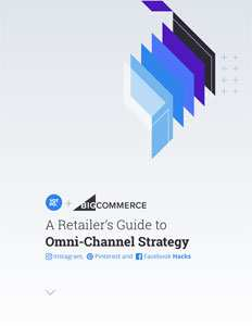 Omni-Channel Strategy