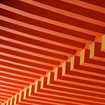 https://www.websitemagazine.com/images/default-source/thumbnail/abstract5-mini.png?sfvrsn=0