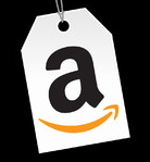 https://www.websitemagazine.com/images/default-source/thumbnail/amazonsellerlogo.png?sfvrsn=0