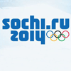 https://www.websitemagazine.com/images/default-source/thumbnail/sochi_100x100.png?sfvrsn=0