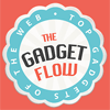 https://www.websitemagazine.com/images/default-source/thumbnail/thegadgetflow_logo.png?sfvrsn=0