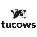 https://www.websitemagazine.com/images/default-source/thumbnail/tucows-mini.png?sfvrsn=0