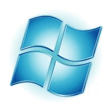 https://www.websitemagazine.com/images/default-source/thumbnail/windowsazure-mini2.png?sfvrsn=0